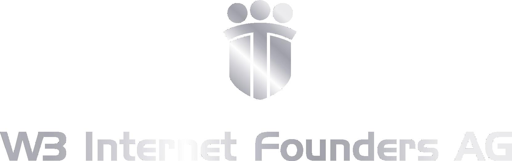 W3 INTERNET FOUNDERS